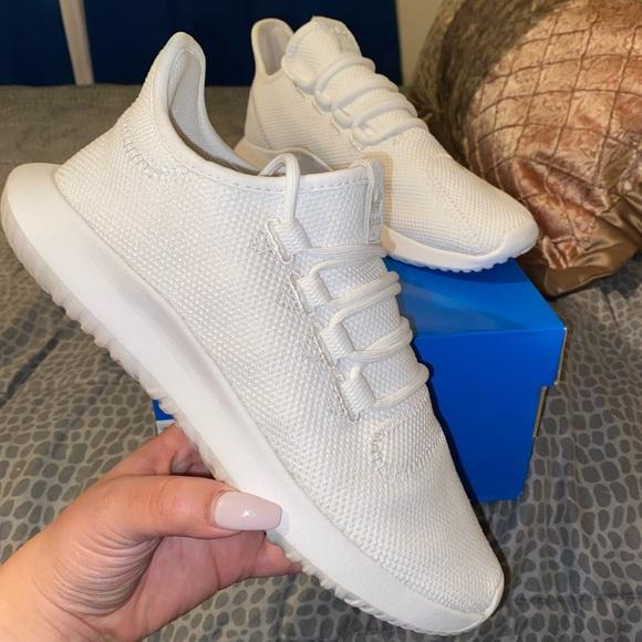 adidas Shoes - Adidas Tubular Shadow